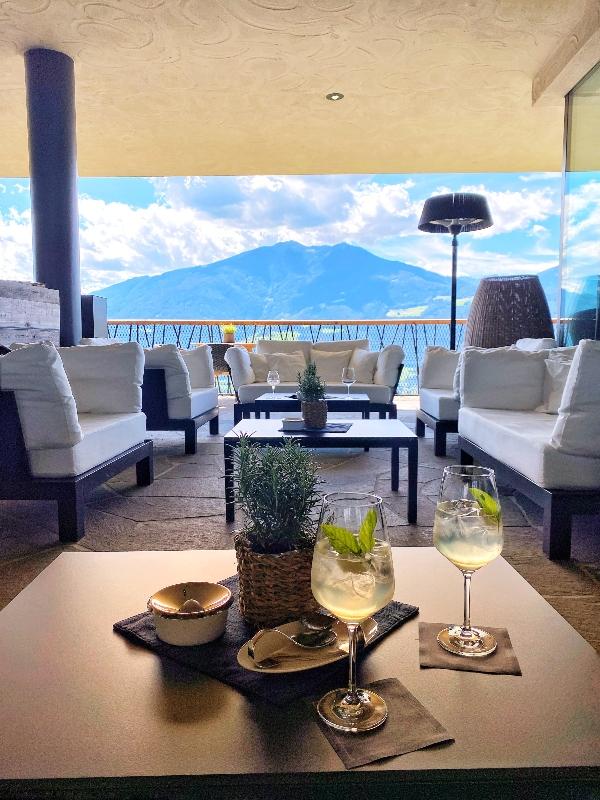 Hotel sugli alberi in Altro Adige: My Arbor.