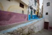 Colori a Moulay Idriss di Laura Loiotile (4 di 11)