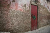 Colori a Moulay Idriss di Laura Loiotile (6 di 11)
