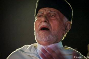 Emozionw Sufi (4 di 9)