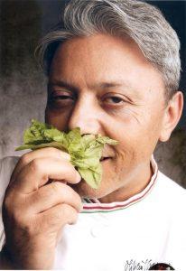 Vincenzo Esposito, Carmnella