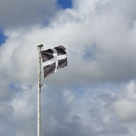 Cornwall!! Cornovaglia maggio 2014