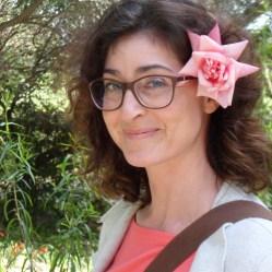 Erica Vaccari