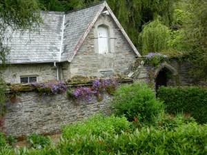 17 Garden House 16_06_2014 (31)