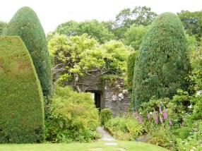 17 Garden House 16_06_2014 (5)