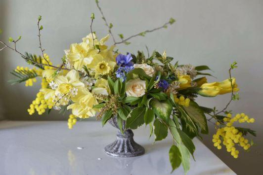 fiori marzo1