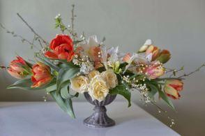 fiori marzo2