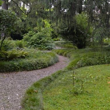 Affordable famose sono le rose del castello di cordovado e - Giardini fantastici ...
