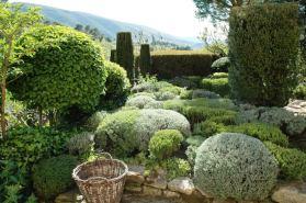 jardin-de-la-louve