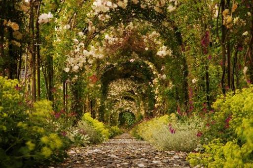 endsleigh_gardens