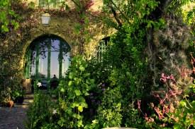 Villa Boccanegra copia