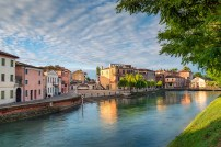 dolo-riviera-del-brenta