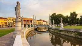 padova-canale-1