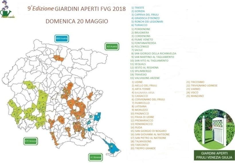 GIARDINI-APERTI-2018-mappa