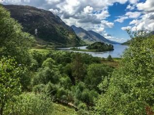 Loch_Shiel_Mallaig_Scotland_Road_to_the_isles_Scotland_IMG_7625-L