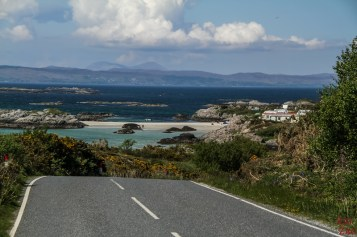 Mallaig_Scotland_Road_to_the_isles_Scotland_IMG_4261-L