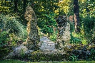 Campum-Florum-garden-vrt-rocks-kamni-team-building-poslovna-srečanja-zmenek-poroka-peg