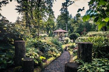 Campum-Florum-vrt-garden-fotografiranje-poroka-Slovenija-team-building-poslovna-srečanja-zmenek