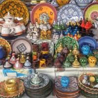 Tangeri: le 10 cose da sapere prima di partire