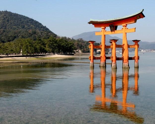 Il mio viaggio in Giappone: video e itinerario