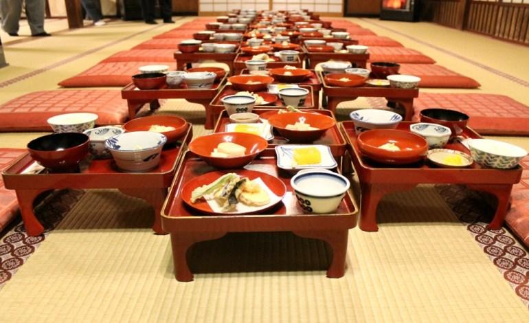 cena-vegana-tempio