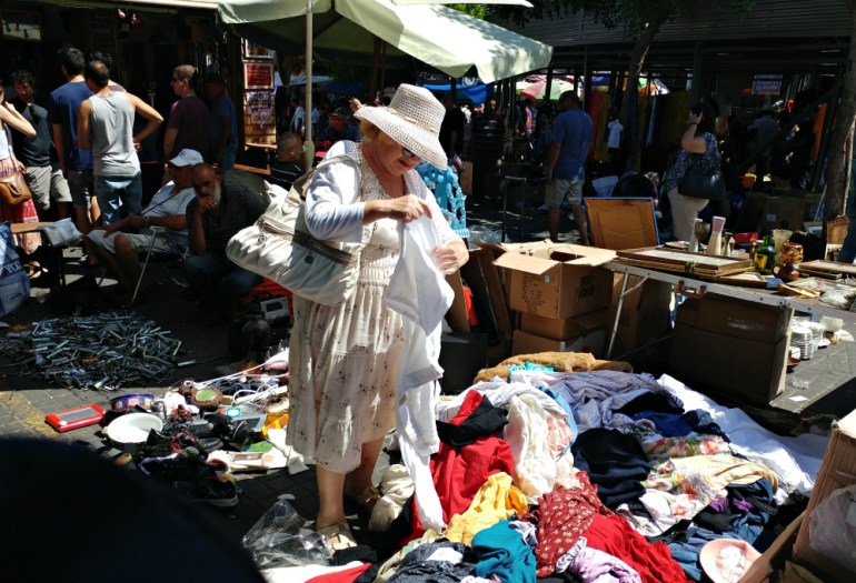 flea-market2