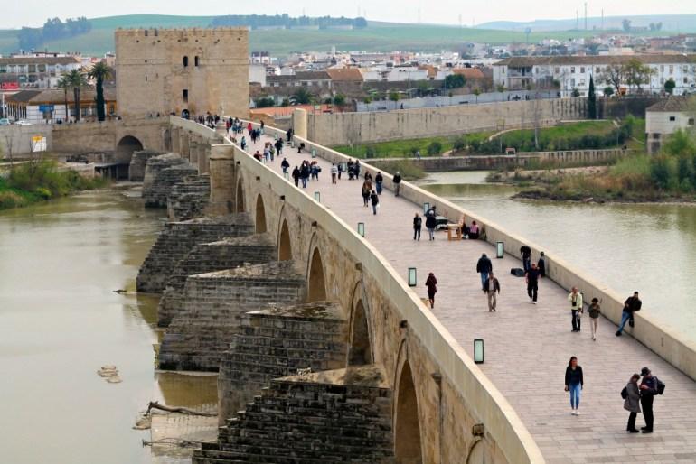 ponte-romano-2