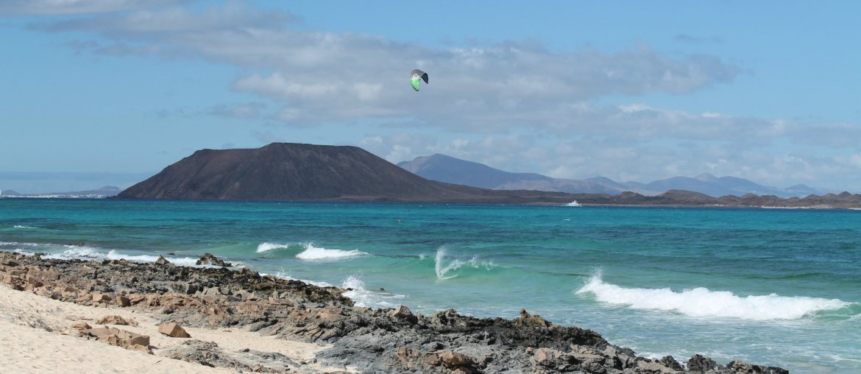 Fuerteventura in 10 foto