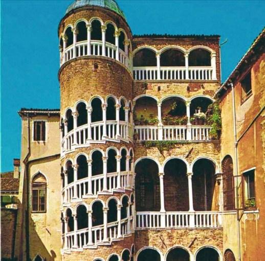 Venezia che in pochi conoscono