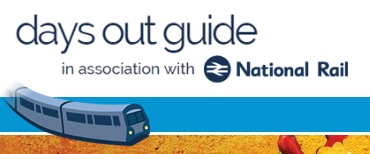 Days Out Guide