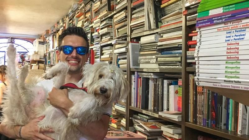 Pet Passport, il passaporto per il nostro cane