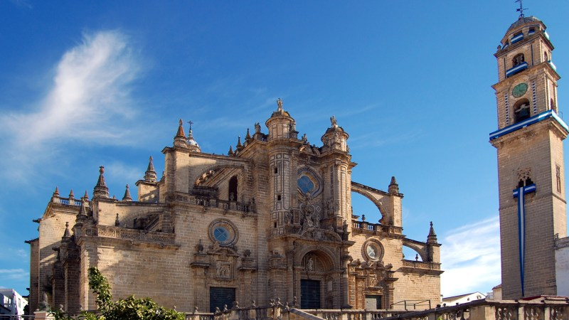 Jerez de la Frontera: i nostri consigli su cosa vedere