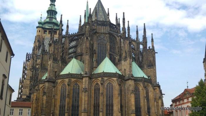 18-cattedrale-san-vito-castello-di-praga