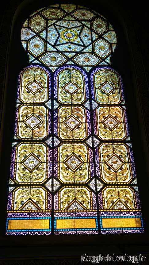 9-sinagoga-praga