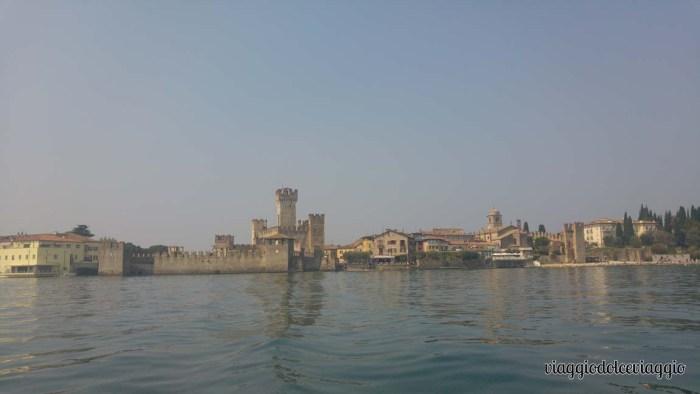 1-sirmione-lago-di-garda (4)