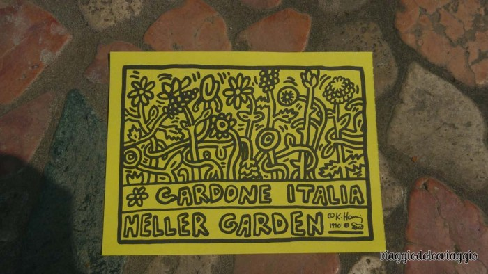 7-giardino-botanico-heller-lago-di-garda (1)