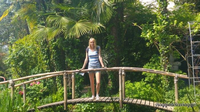 7-giardino-botanico-heller-lago-di-garda (2)