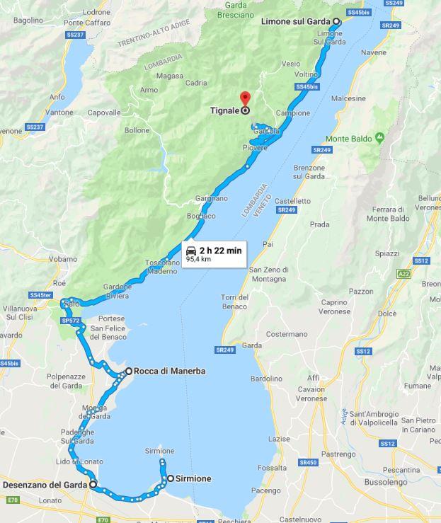 itinerario-lago-di-garda-giorno-1