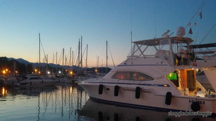 30-corsica-porto-vecchio (5)