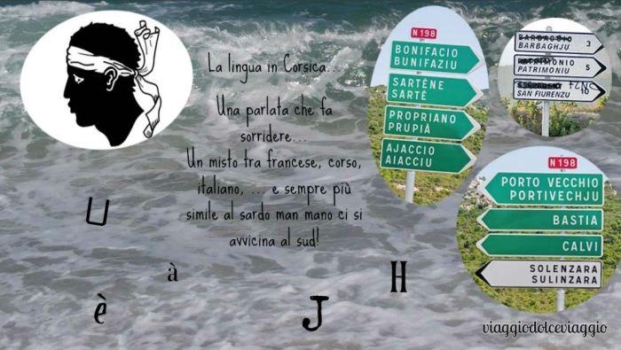 corsica-in-pillole-4
