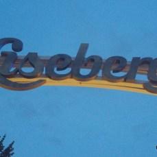 1-goteborg-giorno-uno (69)