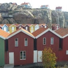 Smögen Svezia