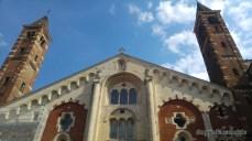 Duomo di Casale Monferrato