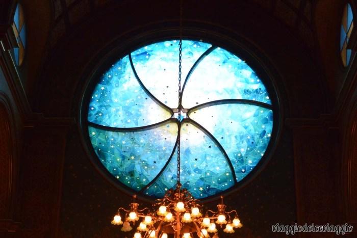 sinagoga eldridge street new york
