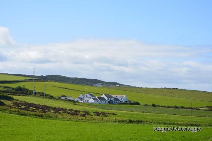 Cosa vedere in Irlanda del nord