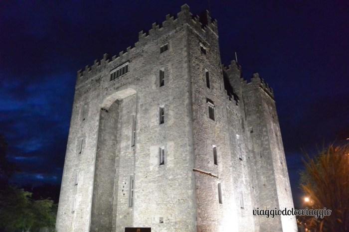 Bunratty, Irlanda
