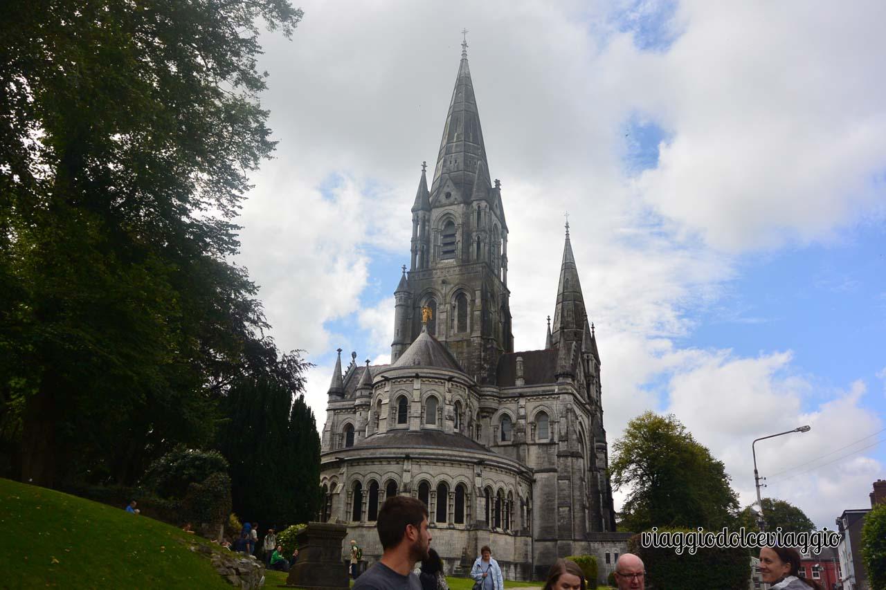 Cattedrale di Cork