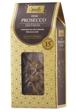prosecco-infusion