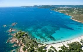 palombaggia-plage-porto-vecchio-3