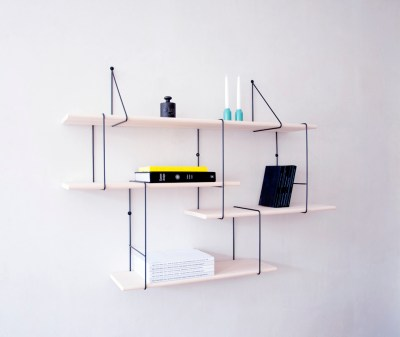 LinkShelf_1